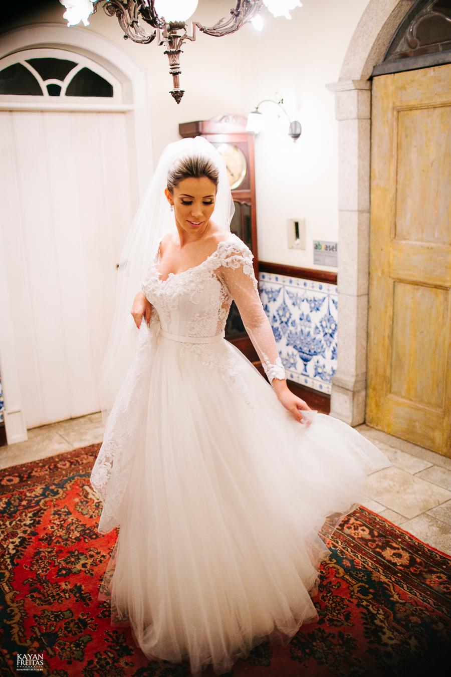 casamento-alamedacasarosa-dani-gabi-0051 Casamento Gabriela e Daniel - Alameda Casa Rosa - Florianópolis