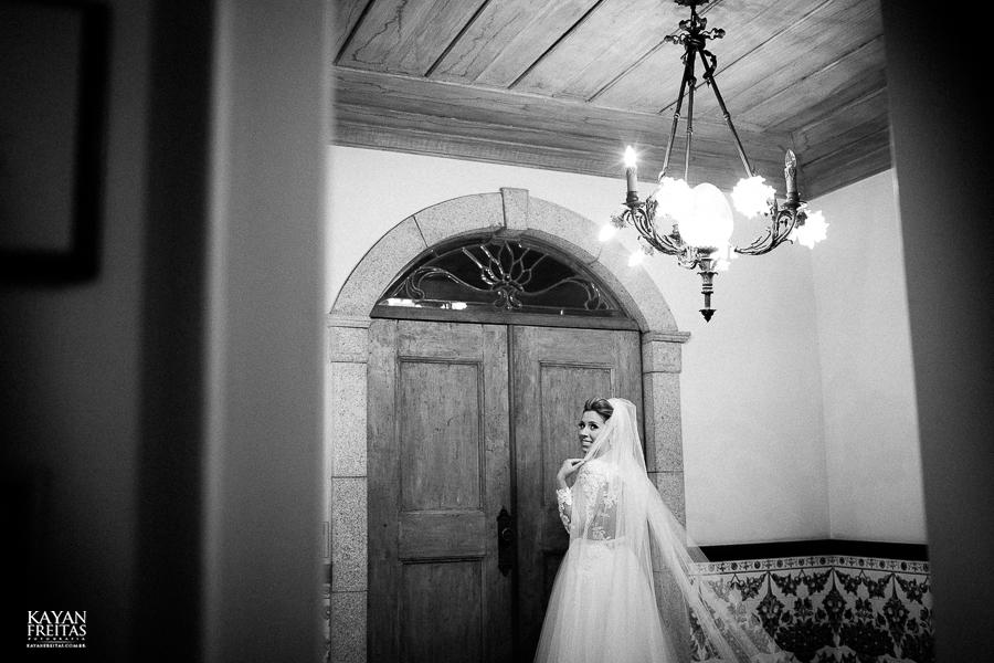 casamento-alamedacasarosa-dani-gabi-0052 Casamento Gabriela e Daniel - Alameda Casa Rosa - Florianópolis
