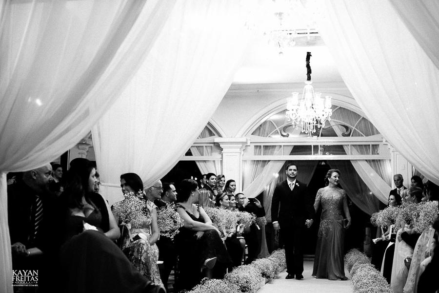 casamento-alamedacasarosa-dani-gabi-0053 Casamento Gabriela e Daniel - Alameda Casa Rosa - Florianópolis