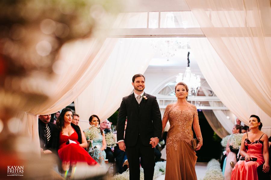 casamento-alamedacasarosa-dani-gabi-0054 Casamento Gabriela e Daniel - Alameda Casa Rosa - Florianópolis