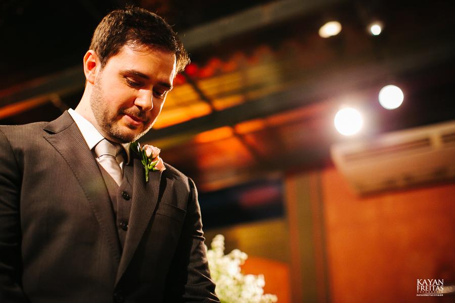 casamento-alamedacasarosa-dani-gabi-0056 Casamento Gabriela e Daniel - Alameda Casa Rosa - Florianópolis