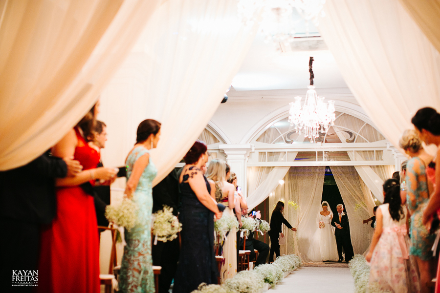 casamento-alamedacasarosa-dani-gabi-0057 Casamento Gabriela e Daniel - Alameda Casa Rosa - Florianópolis