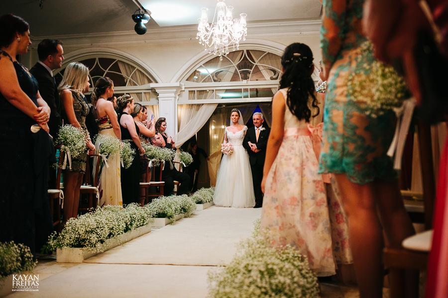 casamento-alamedacasarosa-dani-gabi-0058 Casamento Gabriela e Daniel - Alameda Casa Rosa - Florianópolis