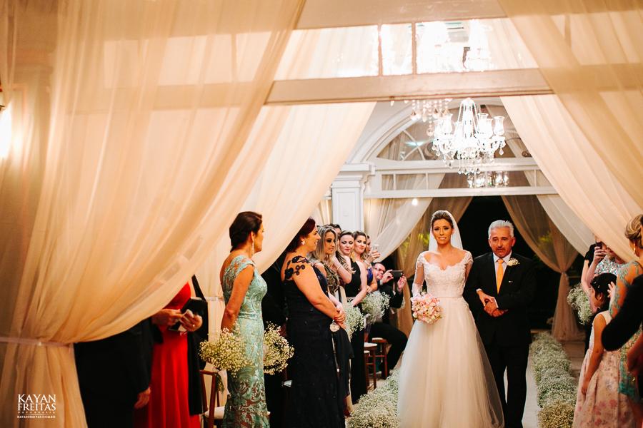 casamento-alamedacasarosa-dani-gabi-0059 Casamento Gabriela e Daniel - Alameda Casa Rosa - Florianópolis