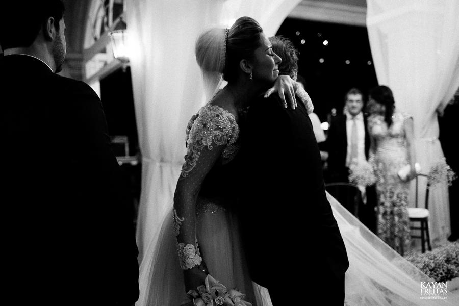 casamento-alamedacasarosa-dani-gabi-0060 Casamento Gabriela e Daniel - Alameda Casa Rosa - Florianópolis