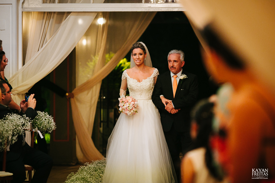 casamento-alamedacasarosa-dani-gabi-0061 Casamento Gabriela e Daniel - Alameda Casa Rosa - Florianópolis