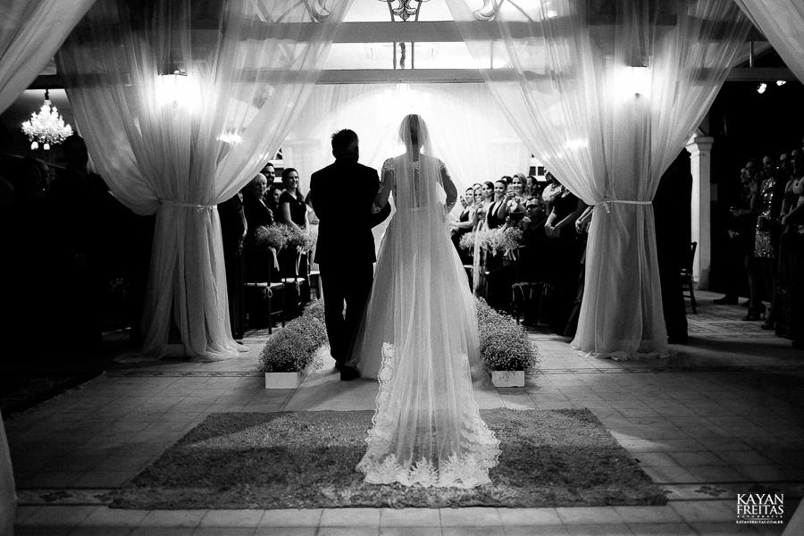 casamento-alamedacasarosa-dani-gabi-0062 Casamento Gabriela e Daniel - Alameda Casa Rosa - Florianópolis