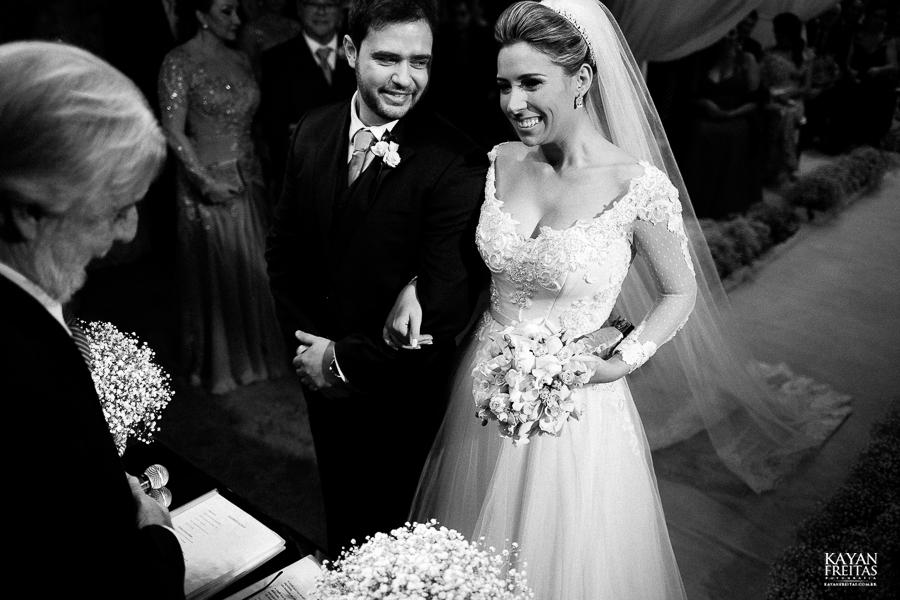 casamento-alamedacasarosa-dani-gabi-0063 Casamento Gabriela e Daniel - Alameda Casa Rosa - Florianópolis
