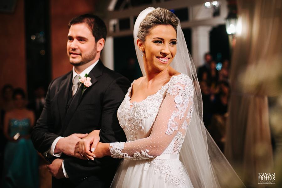 casamento-alamedacasarosa-dani-gabi-0064 Casamento Gabriela e Daniel - Alameda Casa Rosa - Florianópolis