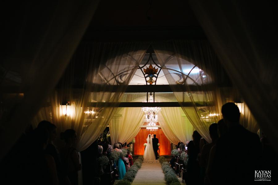 casamento-alamedacasarosa-dani-gabi-0065 Casamento Gabriela e Daniel - Alameda Casa Rosa - Florianópolis