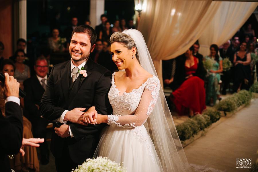 casamento-alamedacasarosa-dani-gabi-0066 Casamento Gabriela e Daniel - Alameda Casa Rosa - Florianópolis