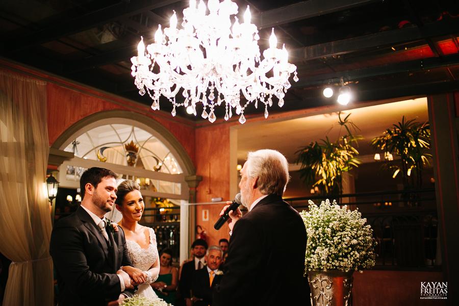 casamento-alamedacasarosa-dani-gabi-0067 Casamento Gabriela e Daniel - Alameda Casa Rosa - Florianópolis