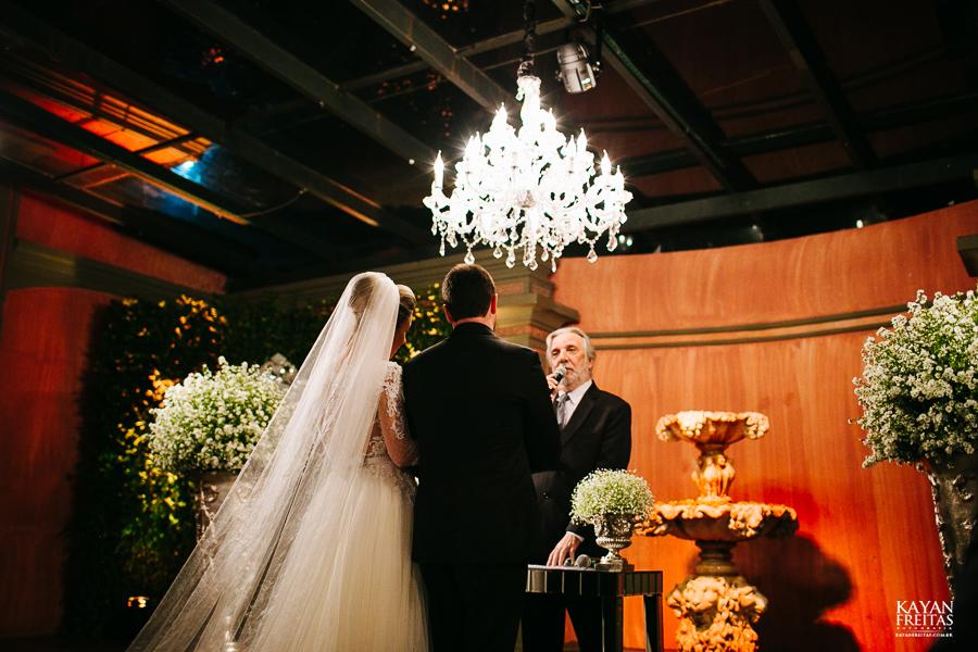 casamento-alamedacasarosa-dani-gabi-0068 Casamento Gabriela e Daniel - Alameda Casa Rosa - Florianópolis
