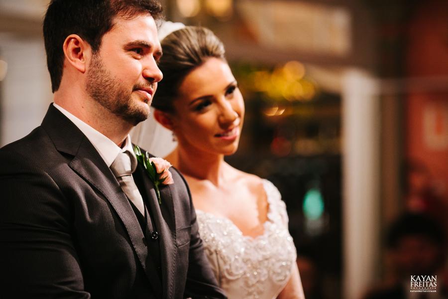 casamento-alamedacasarosa-dani-gabi-0069 Casamento Gabriela e Daniel - Alameda Casa Rosa - Florianópolis