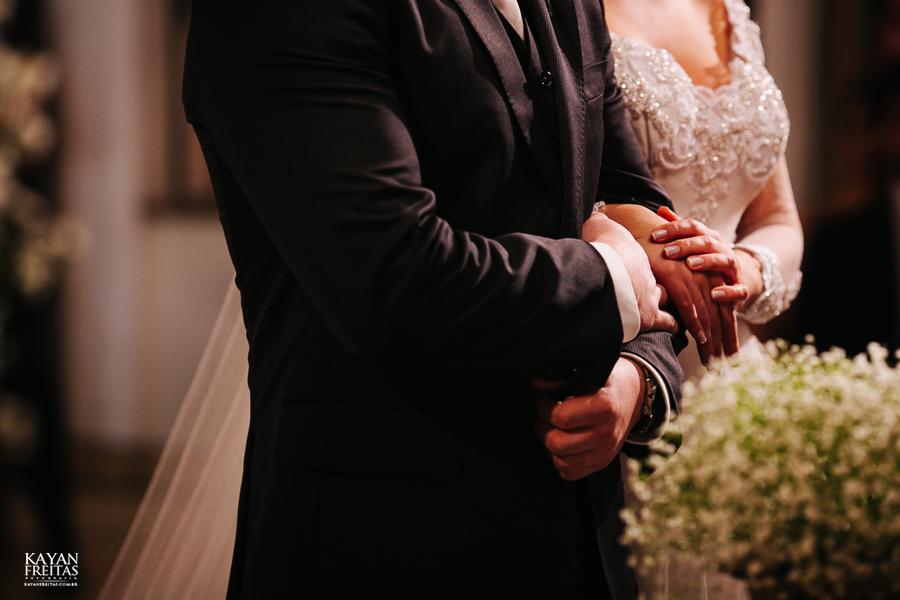 casamento-alamedacasarosa-dani-gabi-0070 Casamento Gabriela e Daniel - Alameda Casa Rosa - Florianópolis