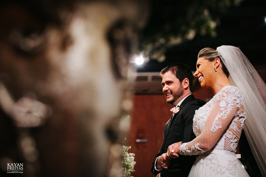 casamento-alamedacasarosa-dani-gabi-0071 Casamento Gabriela e Daniel - Alameda Casa Rosa - Florianópolis