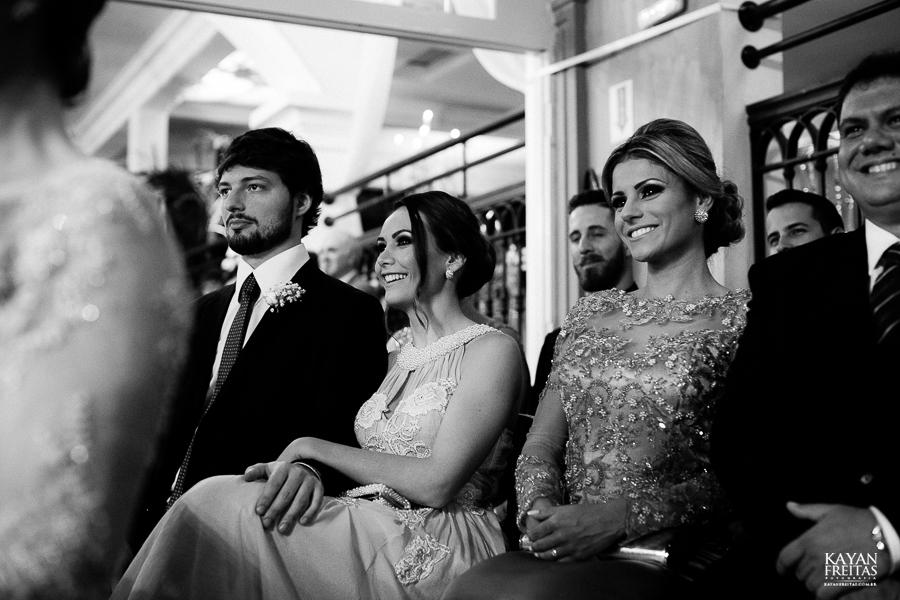 casamento-alamedacasarosa-dani-gabi-0072 Casamento Gabriela e Daniel - Alameda Casa Rosa - Florianópolis