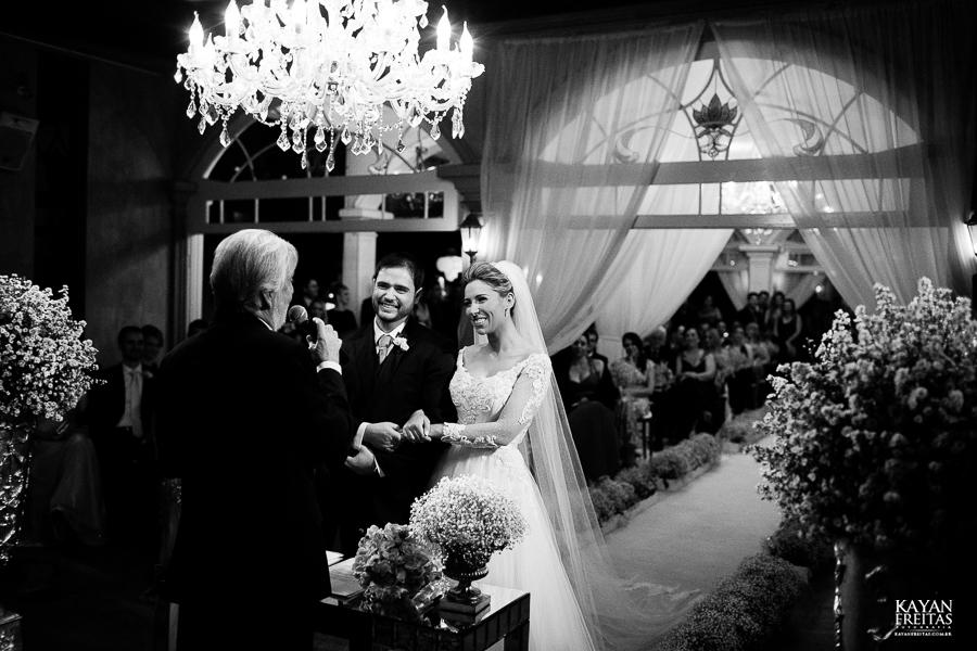 casamento-alamedacasarosa-dani-gabi-0073 Casamento Gabriela e Daniel - Alameda Casa Rosa - Florianópolis