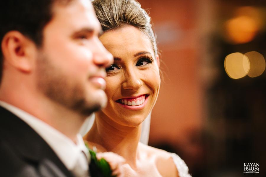casamento-alamedacasarosa-dani-gabi-0075 Casamento Gabriela e Daniel - Alameda Casa Rosa - Florianópolis