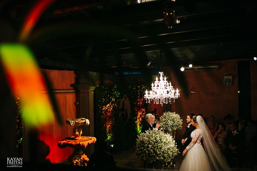 casamento-alamedacasarosa-dani-gabi-0076 Casamento Gabriela e Daniel - Alameda Casa Rosa - Florianópolis