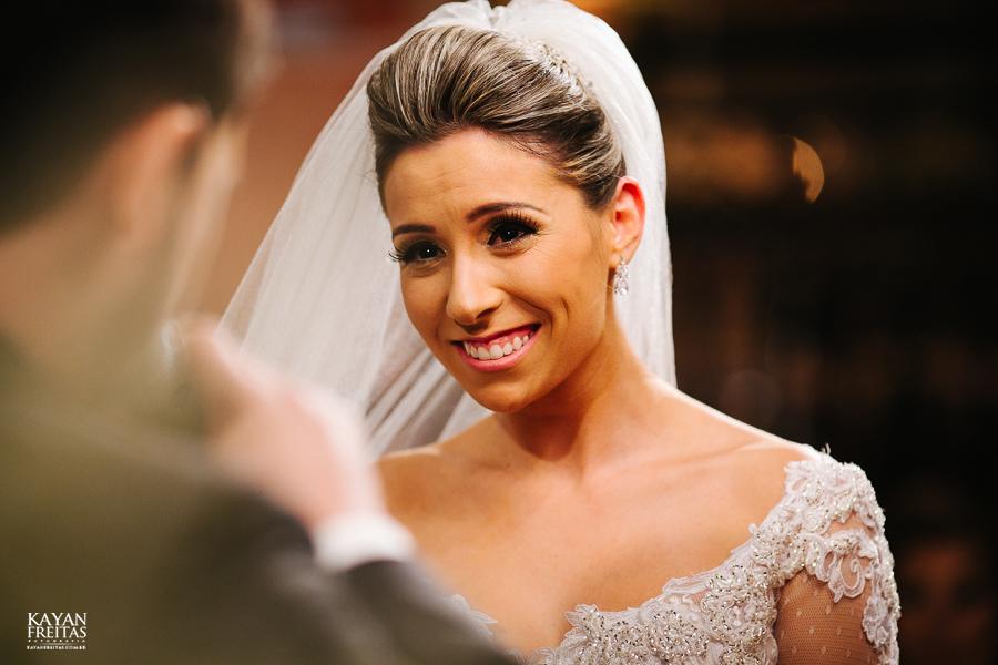 casamento-alamedacasarosa-dani-gabi-0077 Casamento Gabriela e Daniel - Alameda Casa Rosa - Florianópolis