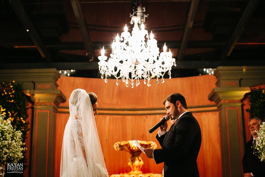 casamento-alamedacasarosa-dani-gabi-0078 Casamento Gabriela e Daniel - Alameda Casa Rosa - Florianópolis