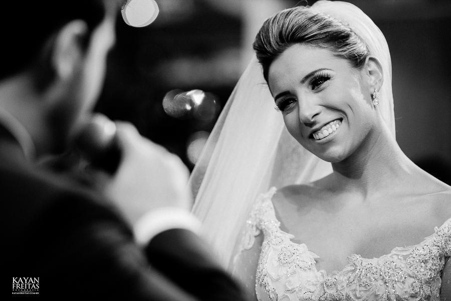 casamento-alamedacasarosa-dani-gabi-0079 Casamento Gabriela e Daniel - Alameda Casa Rosa - Florianópolis