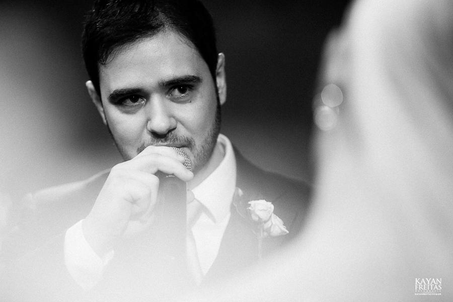 casamento-alamedacasarosa-dani-gabi-0080 Casamento Gabriela e Daniel - Alameda Casa Rosa - Florianópolis
