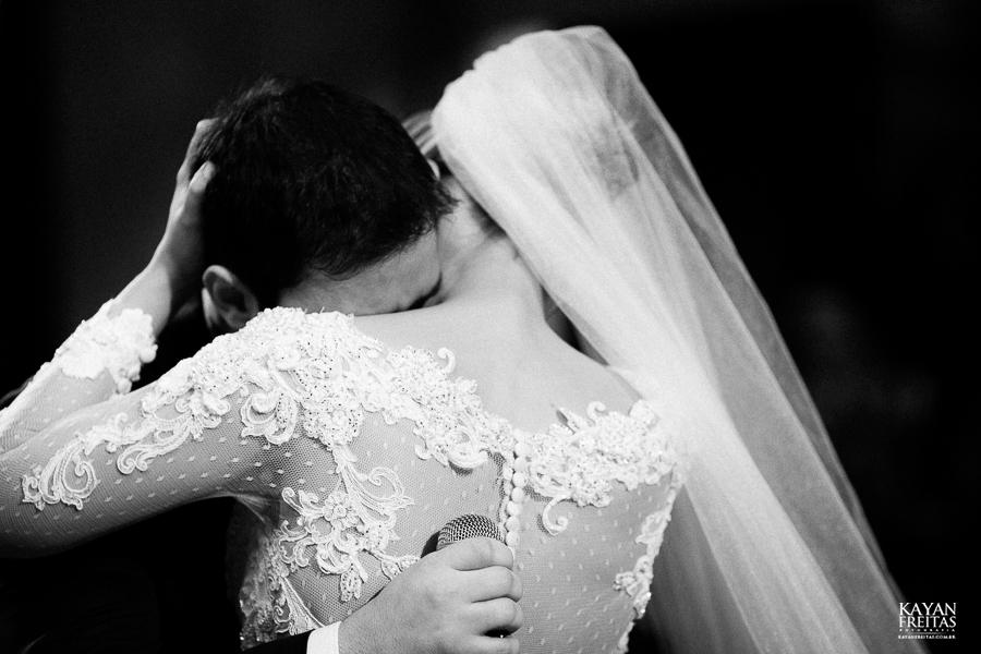 casamento-alamedacasarosa-dani-gabi-0081 Casamento Gabriela e Daniel - Alameda Casa Rosa - Florianópolis