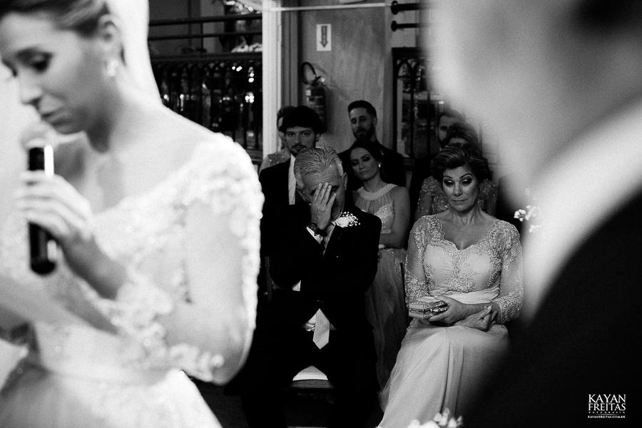 casamento-alamedacasarosa-dani-gabi-0082 Casamento Gabriela e Daniel - Alameda Casa Rosa - Florianópolis