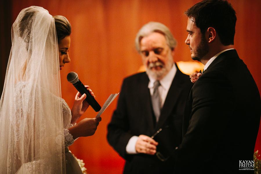 casamento-alamedacasarosa-dani-gabi-0083 Casamento Gabriela e Daniel - Alameda Casa Rosa - Florianópolis