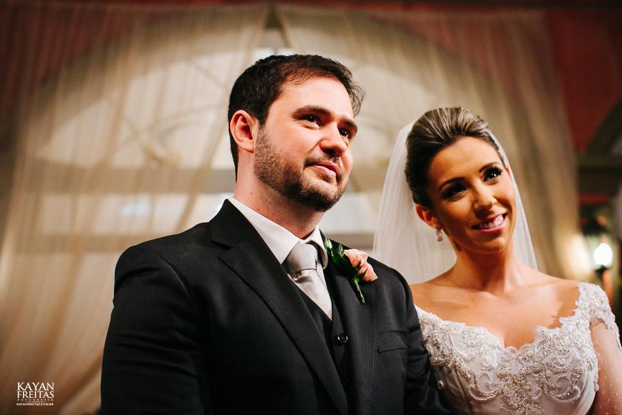 casamento-alamedacasarosa-dani-gabi-0084 Casamento Gabriela e Daniel - Alameda Casa Rosa - Florianópolis