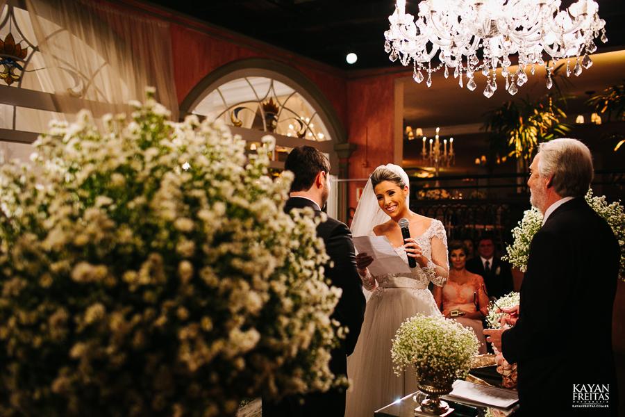 casamento-alamedacasarosa-dani-gabi-0085 Casamento Gabriela e Daniel - Alameda Casa Rosa - Florianópolis