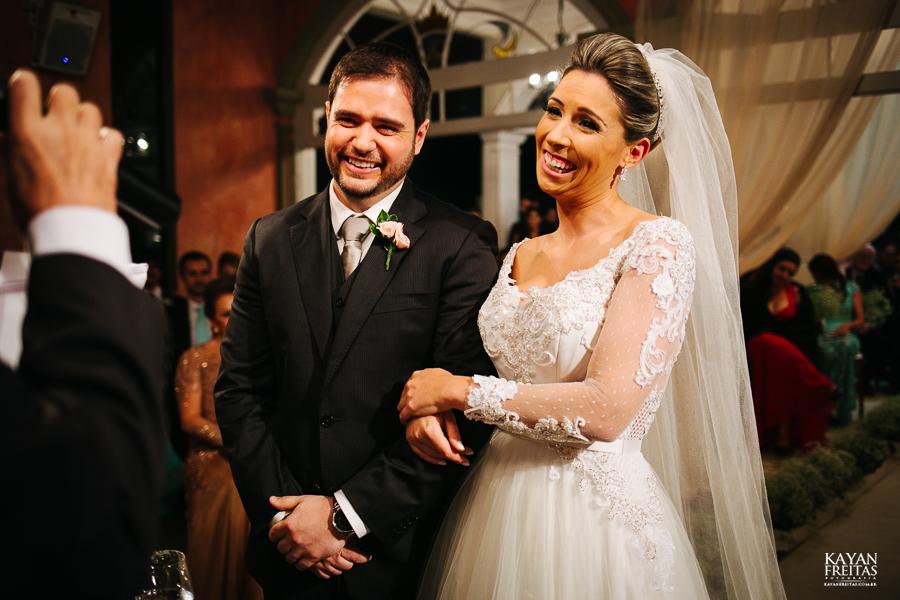 casamento-alamedacasarosa-dani-gabi-0086 Casamento Gabriela e Daniel - Alameda Casa Rosa - Florianópolis