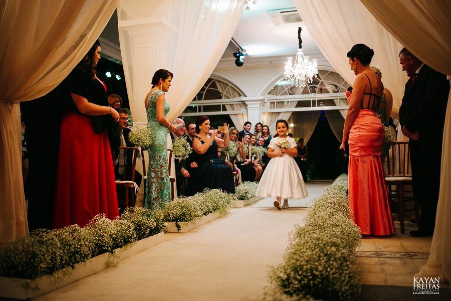 casamento-alamedacasarosa-dani-gabi-0087 Casamento Gabriela e Daniel - Alameda Casa Rosa - Florianópolis