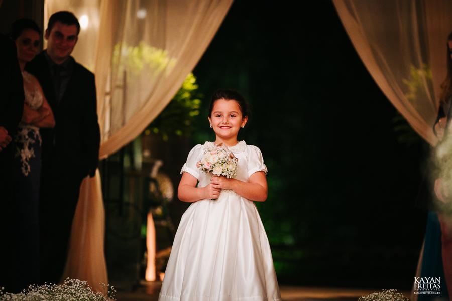 casamento-alamedacasarosa-dani-gabi-0088 Casamento Gabriela e Daniel - Alameda Casa Rosa - Florianópolis