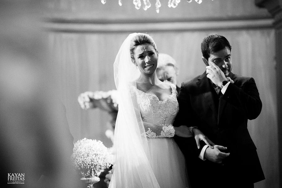 casamento-alamedacasarosa-dani-gabi-0089 Casamento Gabriela e Daniel - Alameda Casa Rosa - Florianópolis