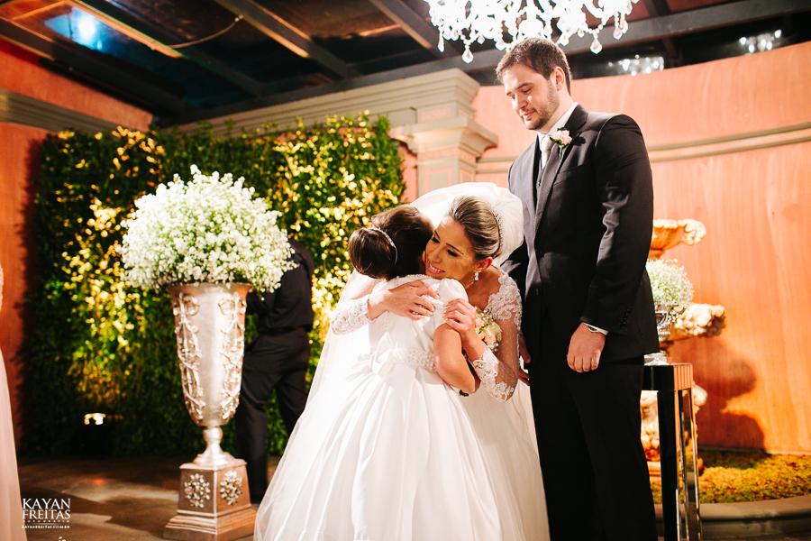 casamento-alamedacasarosa-dani-gabi-0090 Casamento Gabriela e Daniel - Alameda Casa Rosa - Florianópolis