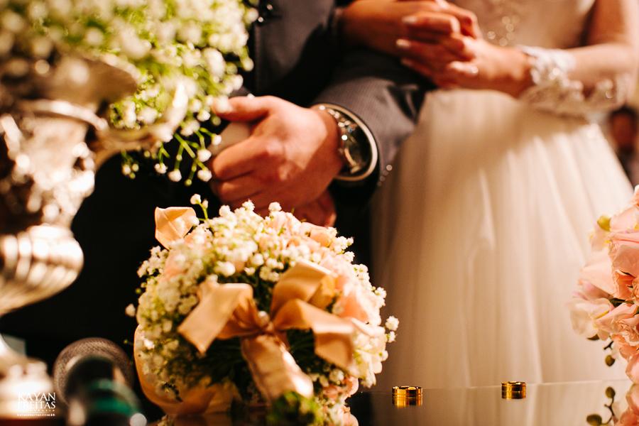 casamento-alamedacasarosa-dani-gabi-0091 Casamento Gabriela e Daniel - Alameda Casa Rosa - Florianópolis