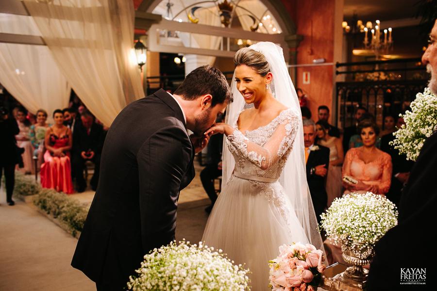 casamento-alamedacasarosa-dani-gabi-0092 Casamento Gabriela e Daniel - Alameda Casa Rosa - Florianópolis
