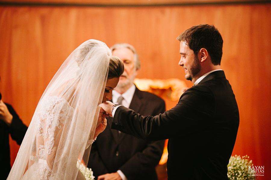 casamento-alamedacasarosa-dani-gabi-0093 Casamento Gabriela e Daniel - Alameda Casa Rosa - Florianópolis