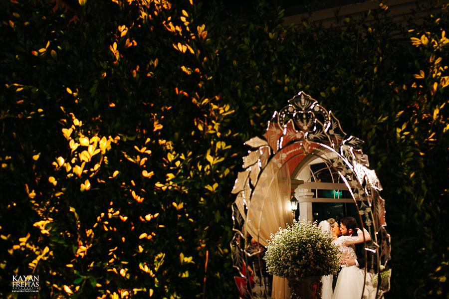 casamento-alamedacasarosa-dani-gabi-0094 Casamento Gabriela e Daniel - Alameda Casa Rosa - Florianópolis