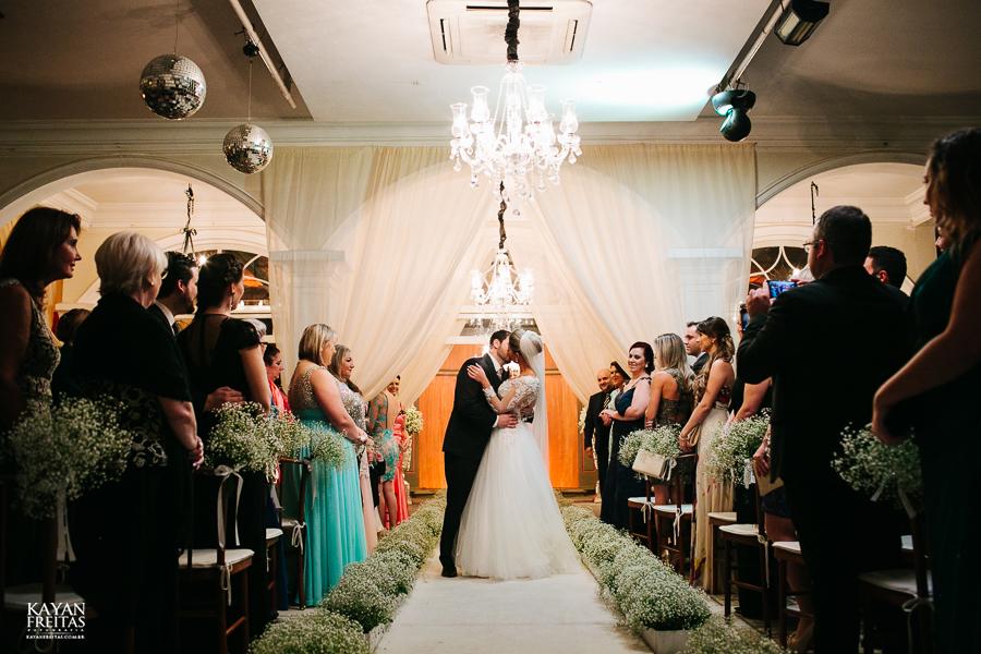 casamento-alamedacasarosa-dani-gabi-0095 Casamento Gabriela e Daniel - Alameda Casa Rosa - Florianópolis