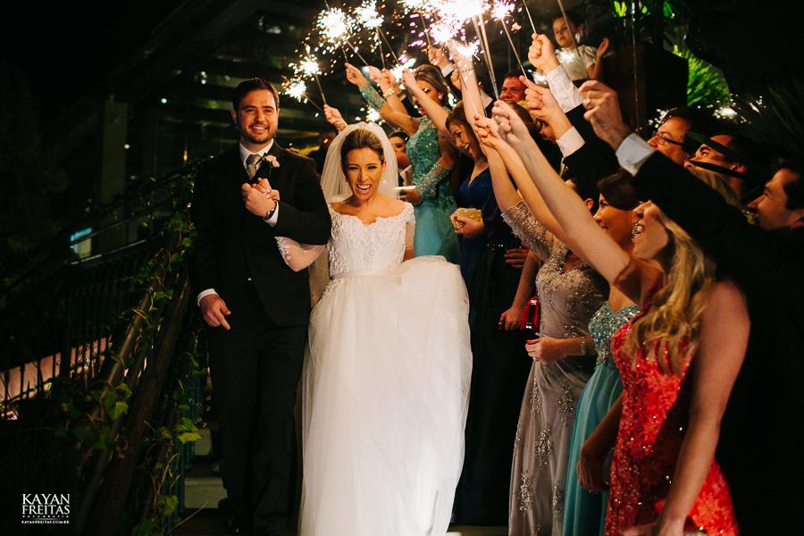 casamento-alamedacasarosa-dani-gabi-0096 Casamento Gabriela e Daniel - Alameda Casa Rosa - Florianópolis