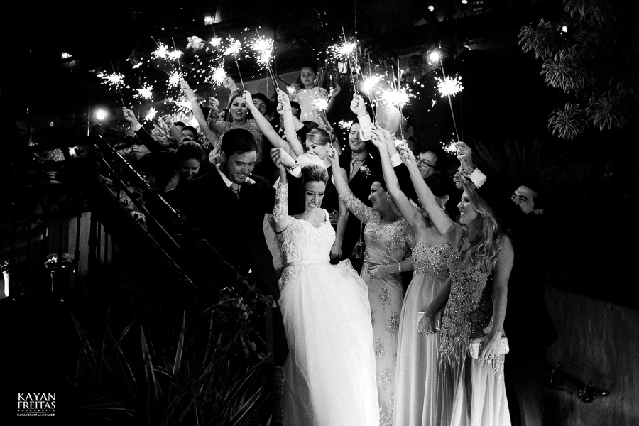 casamento-alamedacasarosa-dani-gabi-0097 Casamento Gabriela e Daniel - Alameda Casa Rosa - Florianópolis