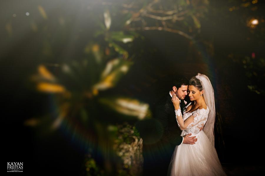 casamento-alamedacasarosa-dani-gabi-0098 Casamento Gabriela e Daniel - Alameda Casa Rosa - Florianópolis