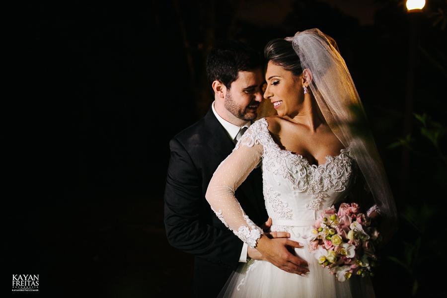 casamento-alamedacasarosa-dani-gabi-0099 Casamento Gabriela e Daniel - Alameda Casa Rosa - Florianópolis
