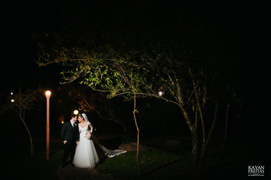 casamento-alamedacasarosa-dani-gabi-0101 Casamento Gabriela e Daniel - Alameda Casa Rosa - Florianópolis