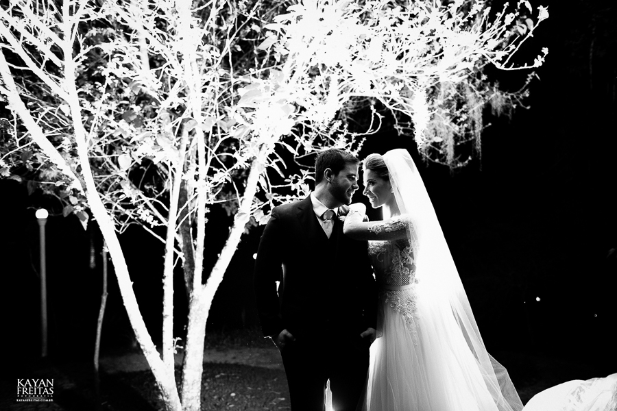 casamento-alamedacasarosa-dani-gabi-0102 Casamento Gabriela e Daniel - Alameda Casa Rosa - Florianópolis