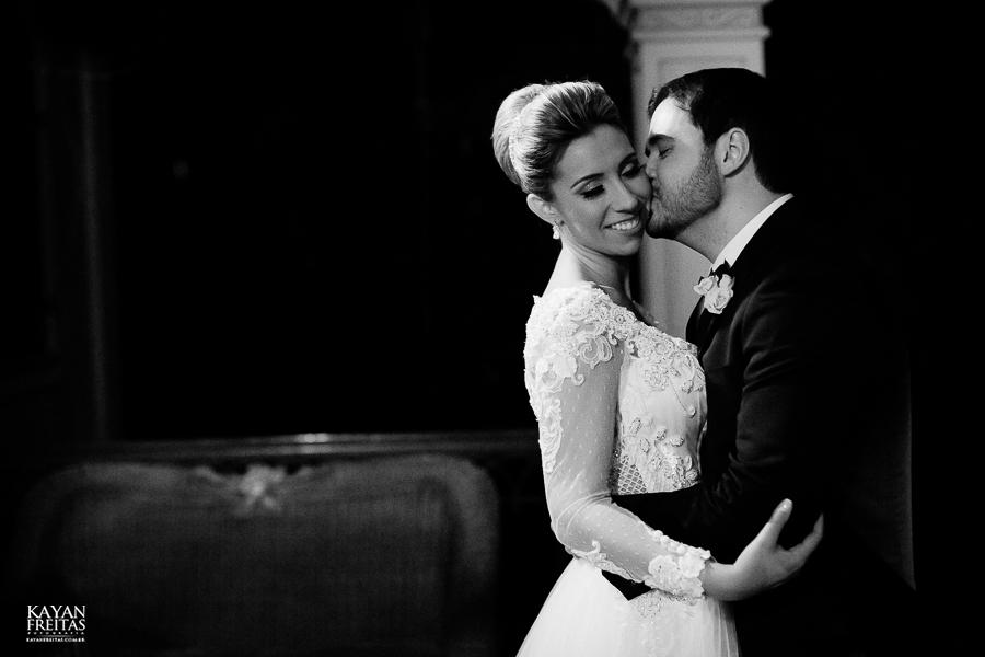 casamento-alamedacasarosa-dani-gabi-0103 Casamento Gabriela e Daniel - Alameda Casa Rosa - Florianópolis
